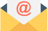 Shopify开店教程-申请免费企业邮箱
