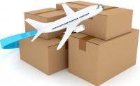 Shopify开店教程-Shipping运费设置