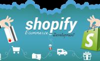 Shopify教程目录