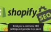 Shopify教程-产品标题,描述和产品图片的SEO优化