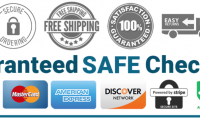 如何给Shopify店铺添加trust badge-网站安全图标?