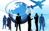 想做好外贸B2B?出国拜访客户吧(1)