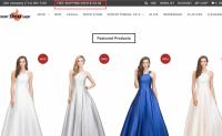Shopify店铺Shipping-物流运输页面制作