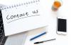 如何添加Shopify店铺Contact us-联系我们页面?