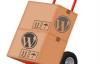 如何将Godaddy和bluehost上的网站搬家到Siteground?