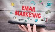 Shopify独立站如何做好邮件营销(EDM)?
