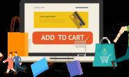 Mailchimp使用教程(4)-自动化邮件营销之挽救购物车邮件