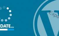 WordPress外贸建站新手需要了解的