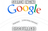 调试中的WordPress新网站如何设置不被搜索引擎抓取?