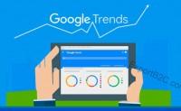 Shopify卖家如何利用好谷歌趋势-Google Trends?