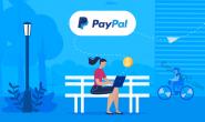 Shopify独立站收款方式之Paypal-常见问题汇总