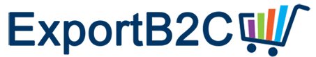 跨境电商干货分享 | Shopify独立站教程和跨境收款