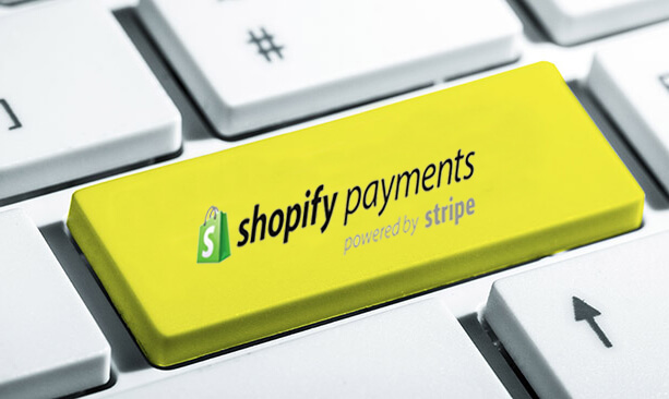 Shopify开店教程-Stripe收款方式设置