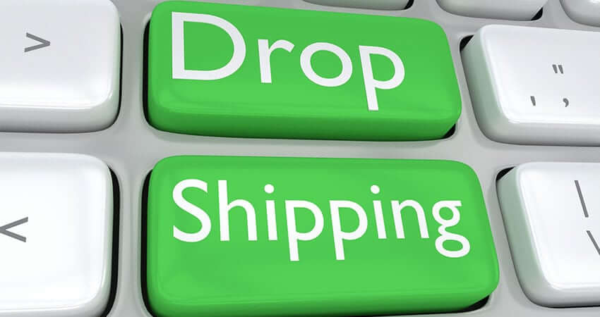 Shopify教程-如何通过Shopify+Oberlo+速卖通进行Dropshipping分销