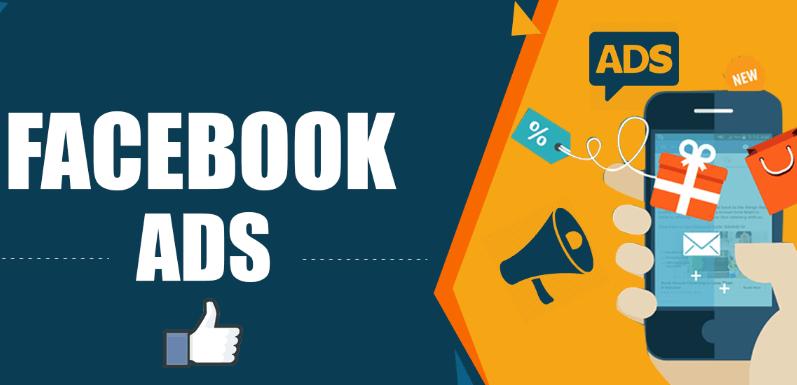 Shopify开店+Facebook广告投放基础(1)-FB注册及个人主页设置