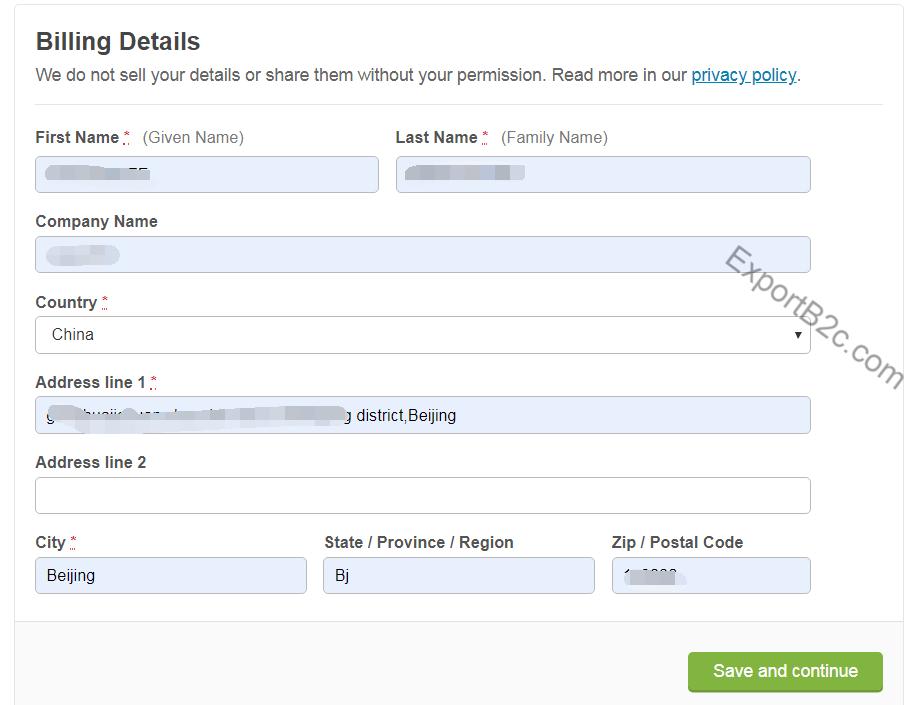 Wordpress外贸网站如何选择主题模板?