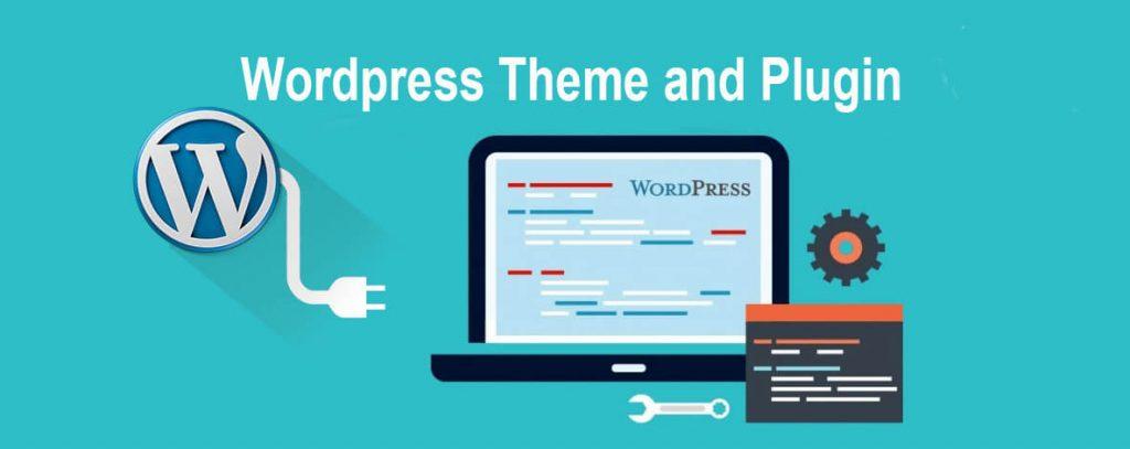 Wordpress外贸建站教程目录
