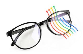 Shopify店铺如何选品?2020年15款利基产品推荐清单