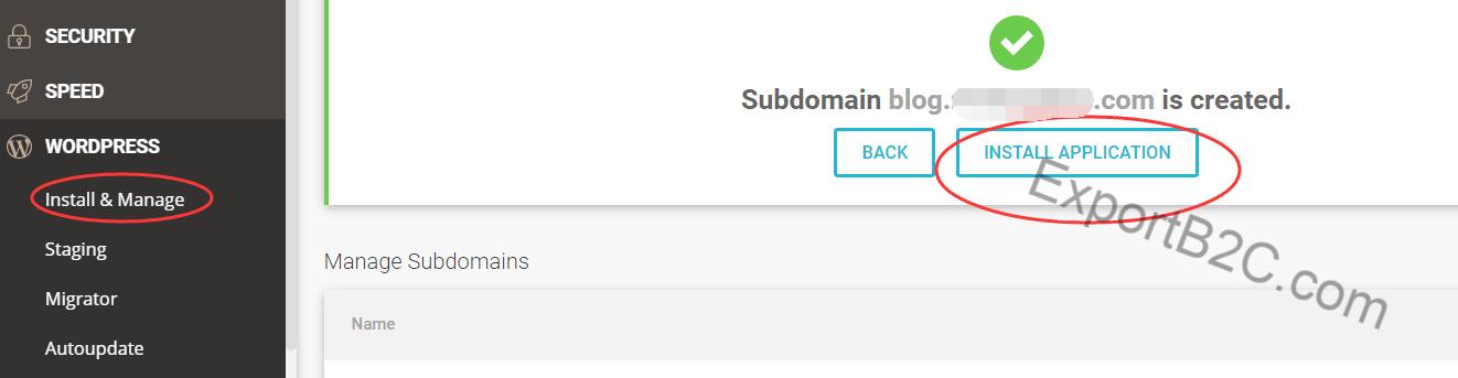 Shopify博客功能 VS WordPress博客?一篇文章告诉你如何选择