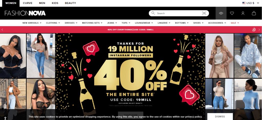 Shopify开店问题汇总&Shopify中文后台注册流程