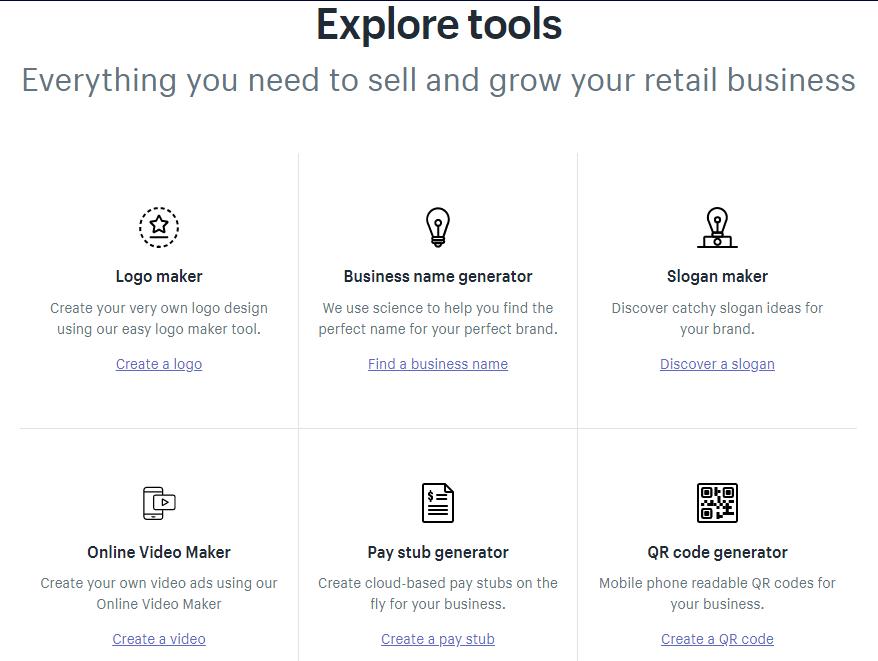 Shopify开店教程-Shopify官方学习资源汇总