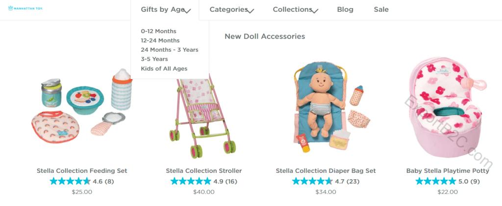 分享一波成功的Shopify店铺(涵盖电子/时尚/化妆品/减肥/宠物等行业)