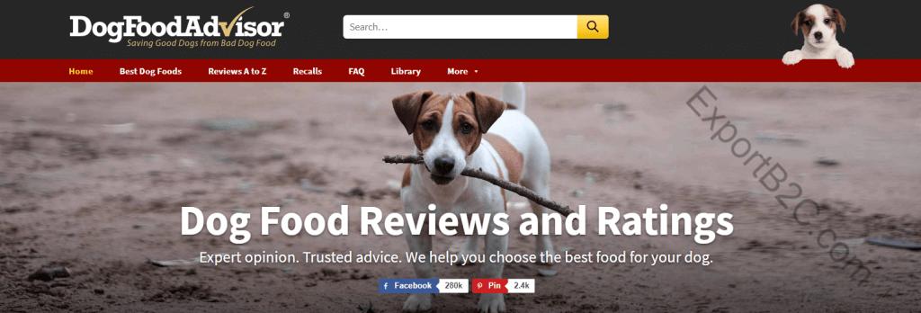 8个成功的亚马逊联盟营销网站案例分享